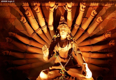 register hindu personals It's free to register, view photos, and send messages to single online men and women in your area hindu singles jewish singles.